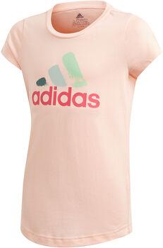 adidas Camiseta Graphic niño