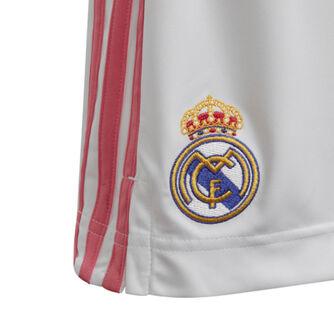 Pantalón Corto Equipación Real Madrid 20-21