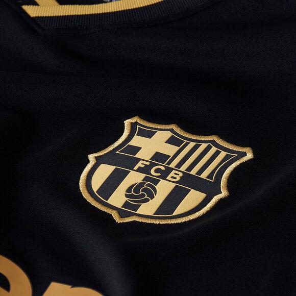 Camiseta FC Barcelona Stadium