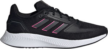 adidas Zapatillas Running Runfalcon 2.0 mujer