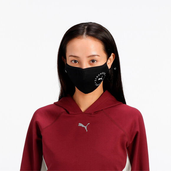Mascarillas Face Mask MNS
