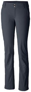 Columbia Pantalones Saturday Trail™ para mujer