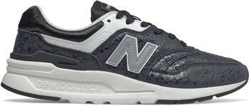 New Balance Zapatillas 997 mujer