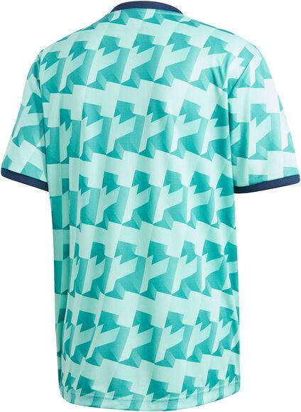 Camiseta manga corta TAN