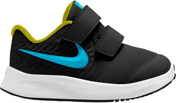 Nike Zapatillas running Star Runner 2