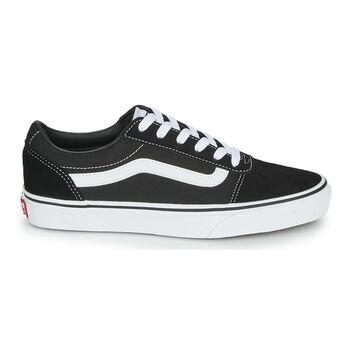 Vans Sneakers Ward hombre