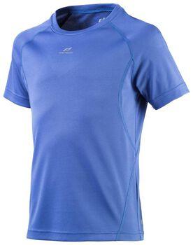 39f51cd711cb5 Selección Intersport ropa deportiva barata