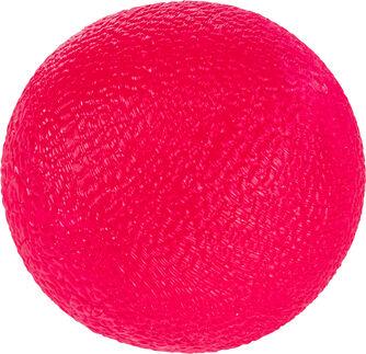 Balón Finger