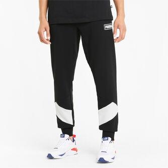 Pantalón de chándal Rebel TR