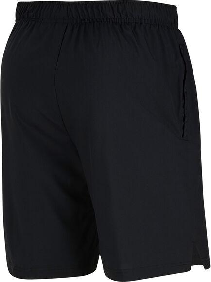 """Pantalón Corto Flex 8"""""""