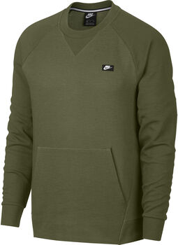 Nike Sportswear Optic hombre