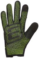 Energetics FTG710 Guantes Fitness
