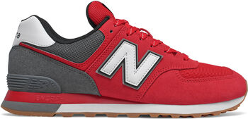New Balance Sneakers 574 hombre