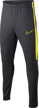 Nike Pantalón  Dri-FIT Academy niño