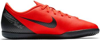 Nike The product image is missing! niño Naranja