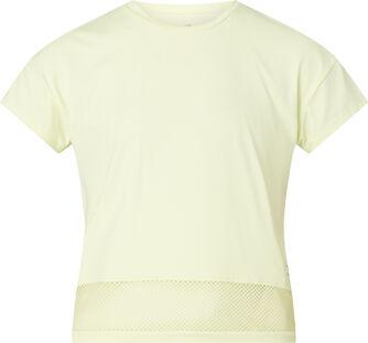 Camiseta manga corta Lauren