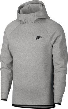 Nike Sportswear Tech Fleece hombre Gris