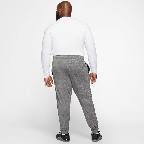 Pantalon M NK DRY PANT HPR DRY LT