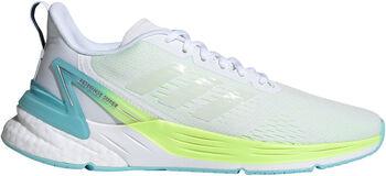 adidas Zapatillas Running Response Super mujer