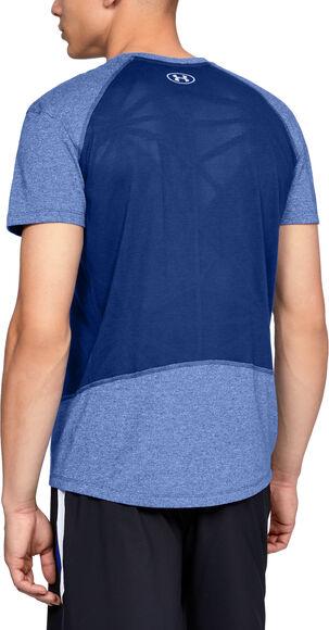 Threaborne Swyft Camiseta manga corta hombre