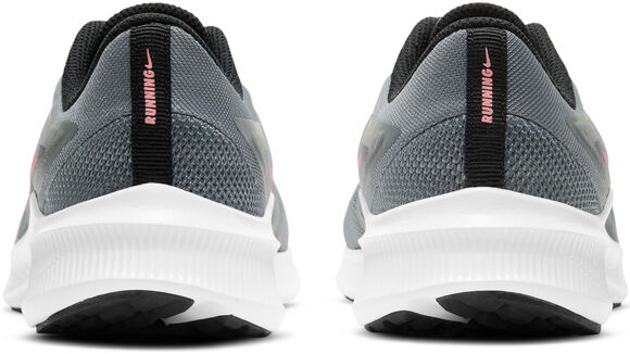 Zapatillas running Downshifter 10
