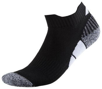 PRO TOUCH Calcetines Levi Negro