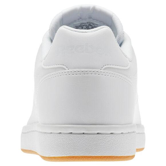 Zapatillas Royal Complete CLN