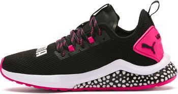Puma Zapatillas de running de mujer HYBRID NX