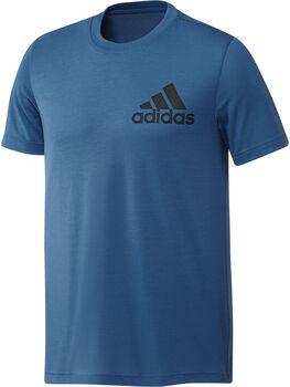 0f714de19adee ADIDAS Selección Intersport ropa deportiva barata
