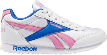 Reebok Zapatillas ROYAL CLJOG 2
