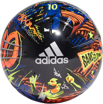 adidas Balón Messi Club