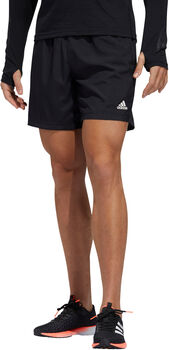 ADIDAS Shorts RUN IT PB hombre