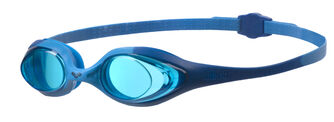 Gafas SPIDER JR