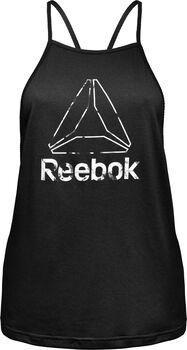 Reebok Camiseta de entrenamiento Gymana hombre