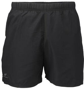 ff891d325dee4 Running Selección Intersport ropa deportiva barata