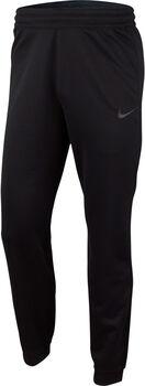 Nike PantalonNK SPOTLIGHT PANT Negro