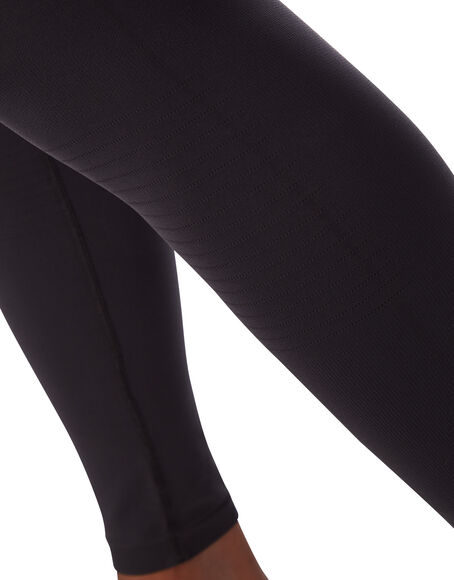 Pantalon interior Yadina wms