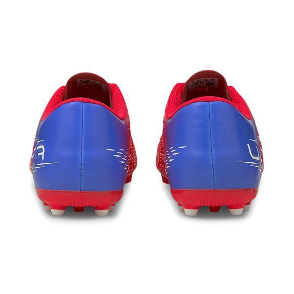 Bota Futbol Ultra 4.3 Mg