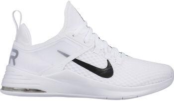 def596b13b Zapatilla Nike Air Max Bella TR 2 Womens mujer Blanco