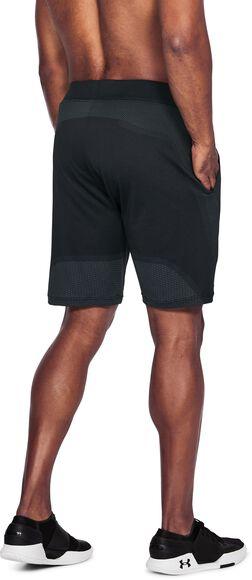Pantalón corto Seamless para hombre