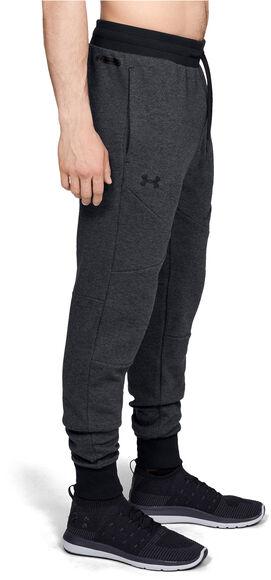 Pantalon UNSTOPPABLE 2X KNIT JOGGER