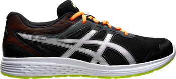 ASICS Zapatillas de running GEL-IKAIA™ 9 hombre