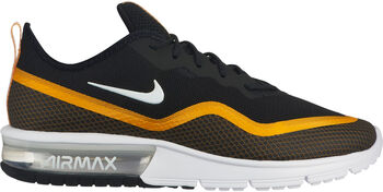 Nike Zapatillas  Air Max Sequent 4.5 SE hombre