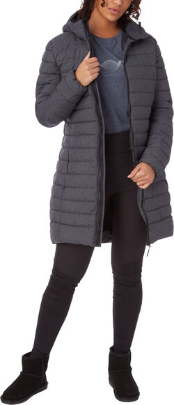 Chaqueta Heather wms