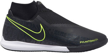 Nike Phantom Vision Academy Dynamic Fit IC hombre