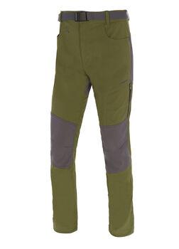 Trango Pantalon LINXE niño