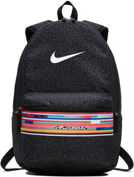 Nike Mochila  Mercurial Negro