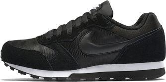 Sneakers MD Runner 2