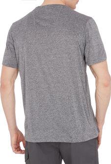 Camiseta Manga Corta Reamy
