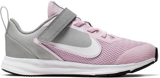 Nike - Zapatilla DOWNSHIFTER 9 (PSV) - Unisex - Zapatillas Running - 29dot5